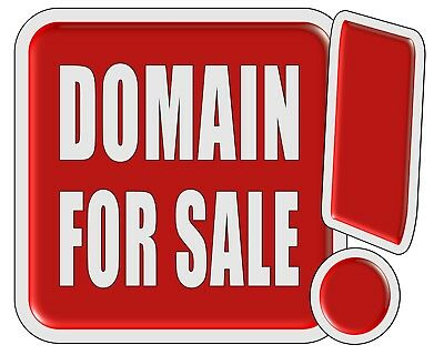 Domain Name for Sale - www.sheman.com.au