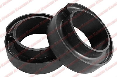 Rancho RS70077 Quicklift (TM) Coil Spring Spacer