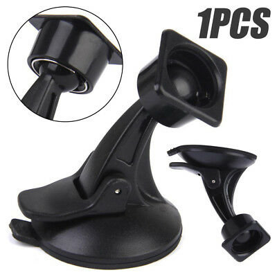 Car GPS Suction Cup Mount Holder for Tomtom GO 520 530 620 630 720 730 920 930