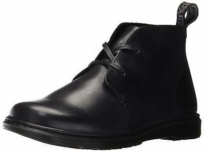 15438417198 DR. MARTENS WOMEN'S Cynthia Black Ankle Boot, - Choose SZ/Color ...
