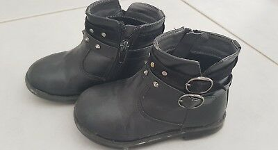 24b1532780b93 Fr Boots Taille Fille Picclick 00 Eur 5 24 Chaussures p8qUWnxFF