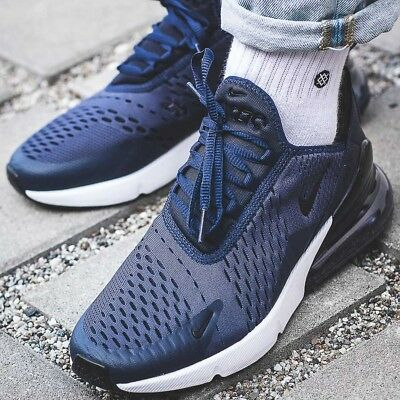 well known buy sale discount NIKE AIR MAX 270 chaussures femmes unisexe garçon fille ...