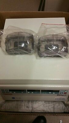 Heraeus Megafuge11 Centrifuge SeriesThermo Scientific NEW Sealed Plate Carriers.