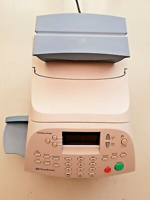 Pitney Bowes RP720G Franking Machine / Postage Meter