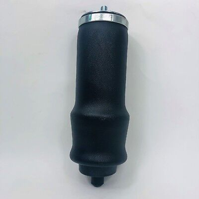 S-22472 Cab Suspension Air Bag S-21186 1S5-171 Volvo 21165207, 8074629, 20462622