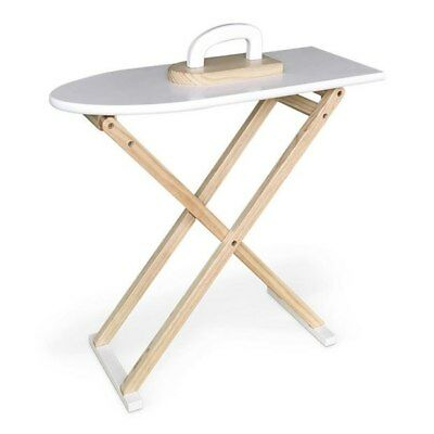 NEW Wooden Ironing Board