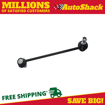 Suspension Stabilizer Sway Bar Link Kit fits Ford Escape Mazda 2 Protege Tribute