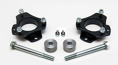 Trail FX Bed Liners T22LL1 TFX Leveling Kits Leveling Kit Suspension