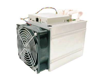 (NO DEV FEE) Antminer Z9 MINI Firmware, Unlocked Frequencies!!!