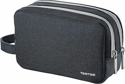 TomTom 9UUA.001.65 Universal Travel Case