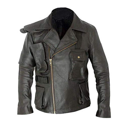 MAD Max Fury Road Tom Hardy Jacket With Free Shipping