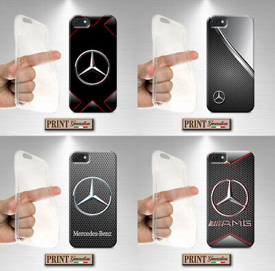 Cover for ,Huawei, Auto, Compatible, Silicone, Soft, Slim, Printed, Case, Log