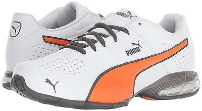 MEN'S SHOES PUMA Cell Surin 2 FM Athletic Sneakers 189876 23