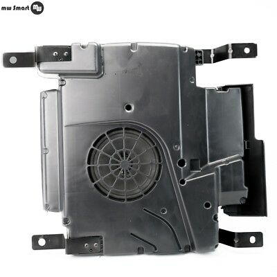 Subwoofer Smart 454 Forfour A4548200202