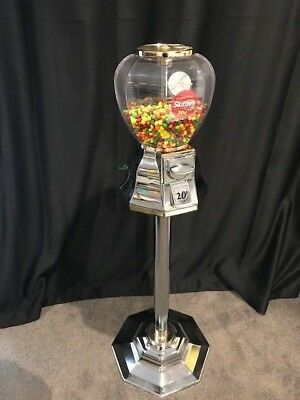 Brand New Gumball Machines. Man Cave, Bar, Business For Sale, Toys, Collectible