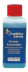 (€ 5,99/100ml) Glorex hobby time 100 ml Formentrennmittel