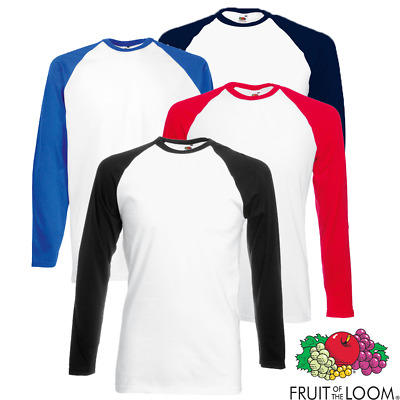 Abbigliamento Per Lo Sport Fine T-shirt Bambina/girl Fruit Of The Loom Maglietta A Manica Corta Nuova Originale Sale Price