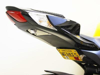 Competition Werkes Fender Eliminator 2011+ Gsxr 600/750 50% Off Clearance Parts