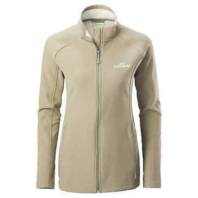 Kathmandu Arbury Wind-Resistant Water-Repellent Breathable Outdoor Women Jacket