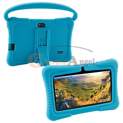 10pcs Natural Long Peacock Feathers 31 inches long, Pre-Steamed Feathers US