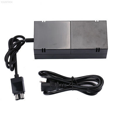 OEM Power Supply AC Adapter Cable Charger For Microsoft Xbox One Console Brick