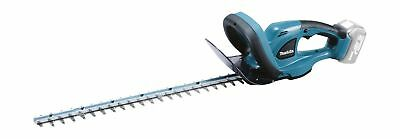 Makita Cordless LXT Lithium-Ion Hedge Trimmer