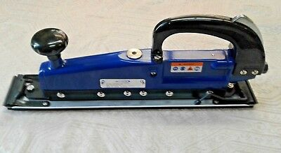 Blue-Point Air Straight Line Sander AT475A