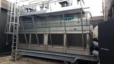 628 Ton Evapco Cooling Tower