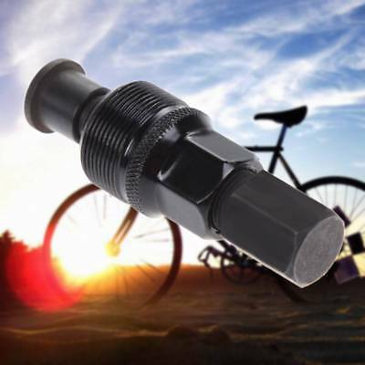 Bicycle Crank Extractor Remover Puller Pedal Tool Road Mountain Bike MTB Set