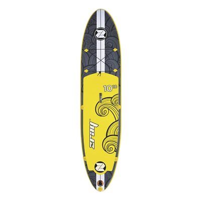 Paddle gonflable ZRAY X2