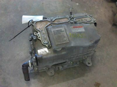 2012-2015 Toyota Prius C OEM Electric Hybrid Inverter With Converter Assembly