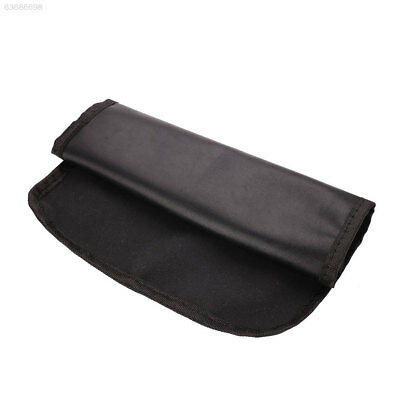 E871 Car Truck SUV Magnetic Fender Cover Mechanic Workshop Protector Guard Work