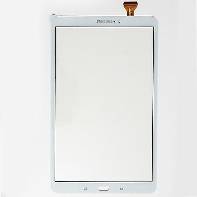 "Touchscreen Display Front Glas f Samsung Galaxy Tab A 10.1"" SM T580 T585 Scheibe"