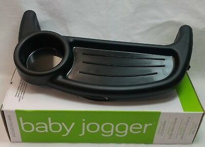 Baby Jogger Child Tray for City Select Stroller