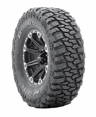 Cepek Tire 90000024323 Extreme Country Tire