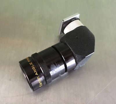 Canon Angle Finder type B