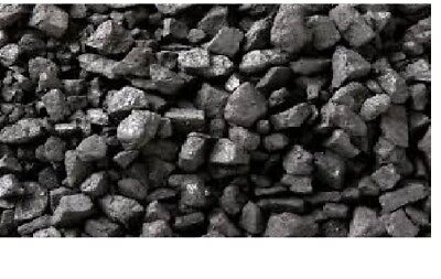 Coal 25# Screened Stoker