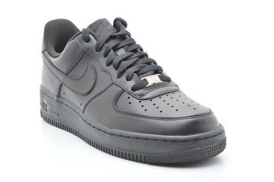 Nike Air Force 1 '07 Men's Sneakers