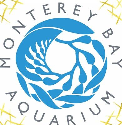 MONTEREY BAY AQUARIUM Tickets A Promo Savings Tool Discount ~ GREAT DEAL!