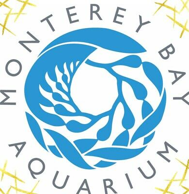 MONTEREY BAY AQUARIUM Tickets Promo Savings Tool Discount ~ GREAT DEAL!