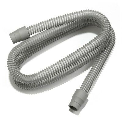"NEW CPAP BIPAP Tubing 6 FT (72"") Sealed And Flexible Standard Air Hose Set Of 3"