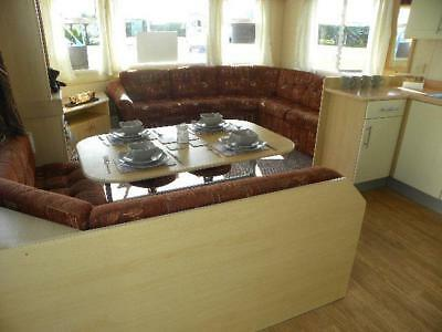 Family Static Caravan for Sale 3 Berth Withernsea / Hornsea. 2019 Fees Inc Cheap