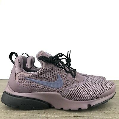7040163926b1 Nike Presto Fly Taupe Grey Carbon Women s Running Shoes 910569-200 Multi  Sizes