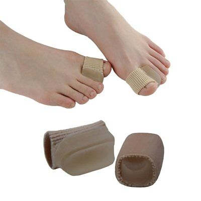 Useful Body Foot Pain Relief Orthotics Hallux Corrector Feet Care ToolsEW