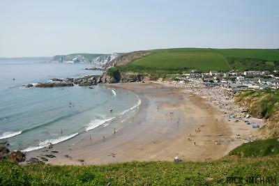 For sale cheap used preowned static caravan holiday home South Devon, Plymouth