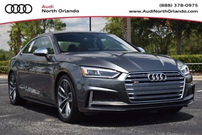 S Audi Cars Trucks EBay Motors PicClick - Audi north orlando