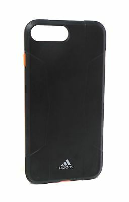 adias iphone 7 case