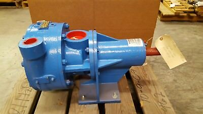 PACO 39.15951.6B6F01 Pump...NEW