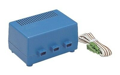 Power Supply, Automatic 3-Colour Signal. Kato USA, Inc.. Shipping is Free