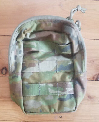 Amcu Medium Vertical Accessories Pouch TBAS multicam sord platatac sotg sasr (2)